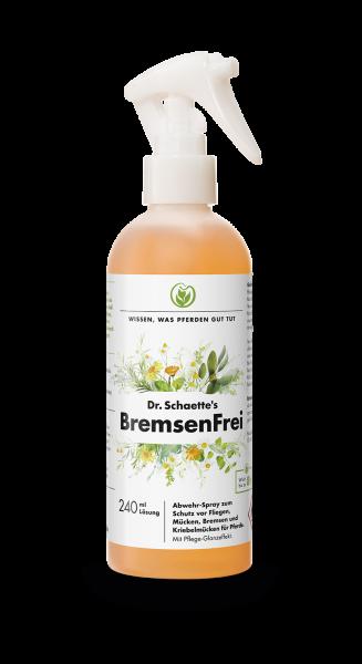 Dr. Schaette´s BremsenFrei 240 ml