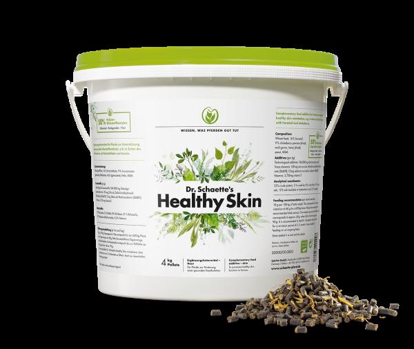 Dr. Schaette´s Healthy Skin 4 kg