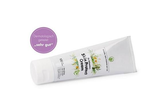 Dr. Schaette's Skin Protect Cream