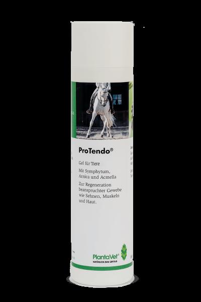 ProTendo® - Gel 250 ml