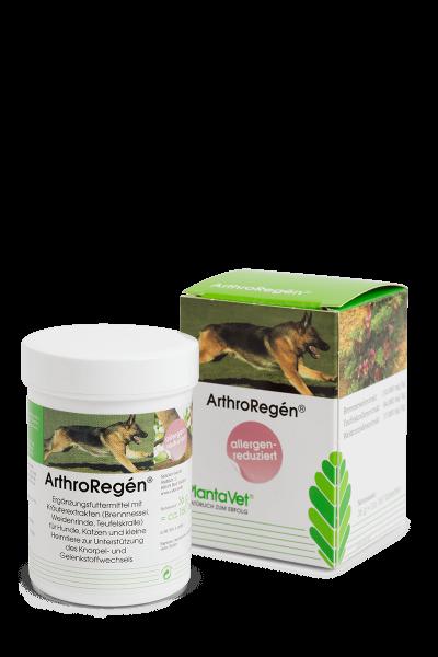 ArthroRegén® - Tabletten 160 Stück