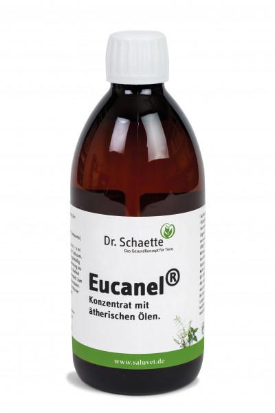 Eucanel® 500 ml Flasche