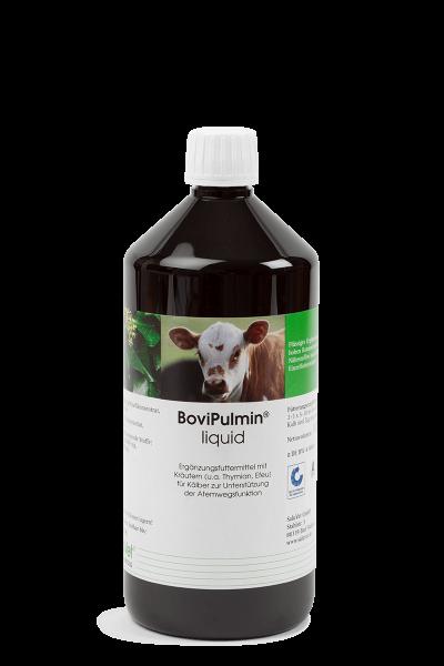BoviPulmin® liquid
