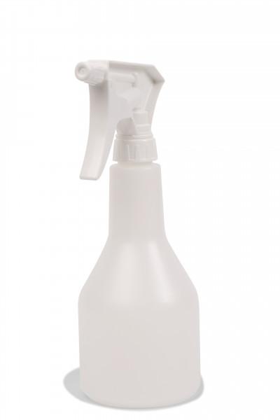 Sprühflasche (500 ml)