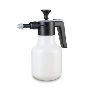 Pumpzerstäuber (1,5 l)
