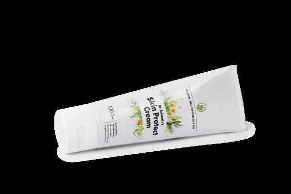 Dr. Schaette´s Skin Protect Cream 100 ml