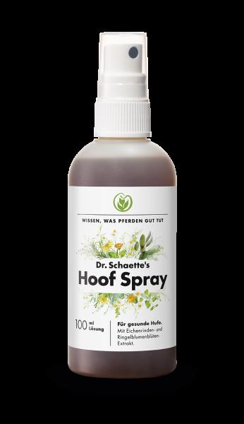 Dr. Schaette´s Hoof Spray 240 ml