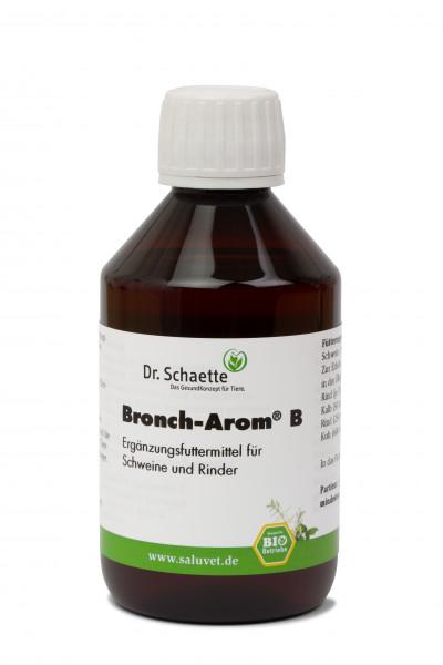 Bronch-Arom® B Flüssig 250 ml Flasche