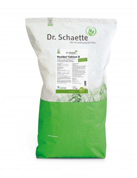 PareSan® Calcium B Sack 10 kg