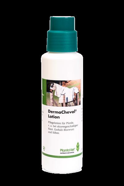 DermaCheval® Lotion - Bürstenflasche 300ml